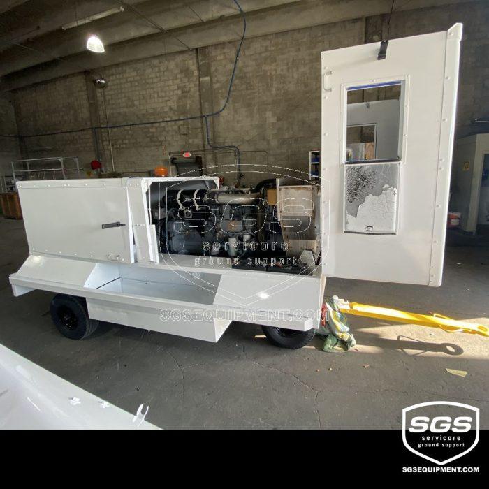Trilectron 90T400SLN