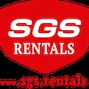 SGS Renatls Inc
